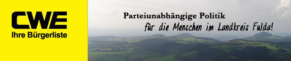 CWE-Landkreis.jpg
